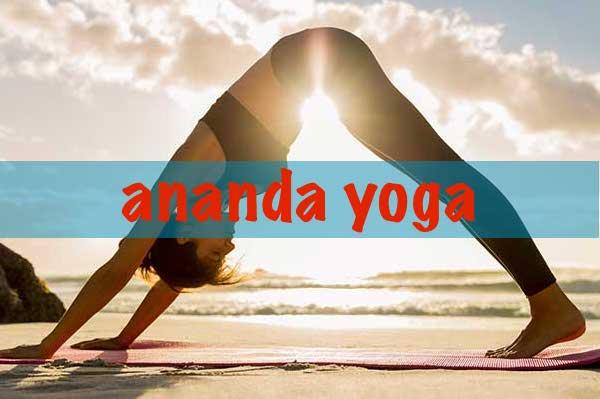 ananda-yoga-deportesdeciuadad