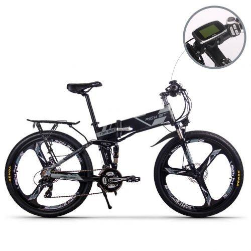 bicicleta-electrica-richi-biits