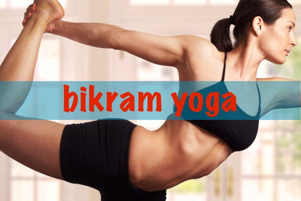 bikram-yoga-deportesdeciudad