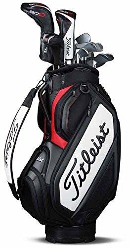 Bolsas de golf baratas: Nuestra comparación