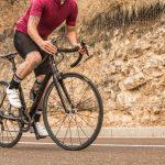 Guia para elegir una Bicicleta de Carretera