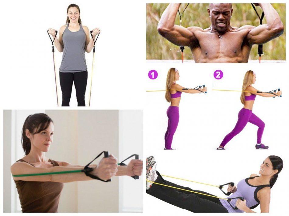 ejercicios-tubos-resistencia