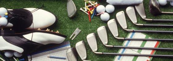 equipamiento-golf
