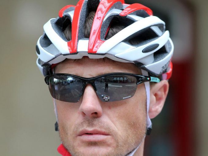 Comprar las Gafas de Ciclismo