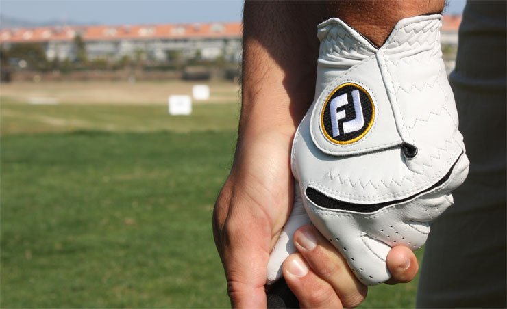 golf-guantes-comprar