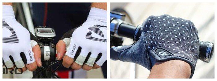guantes-comprar-bici