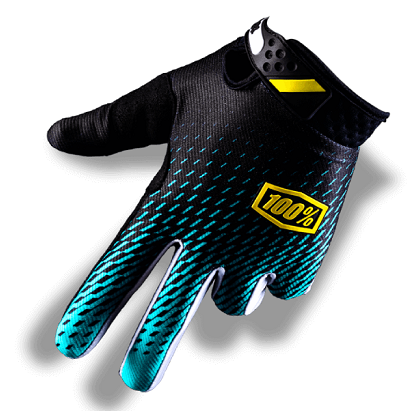 guantes-practica