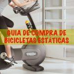 guia-compra-bicicleta-estatica