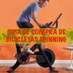 guia-compra-bicicleta-spinning