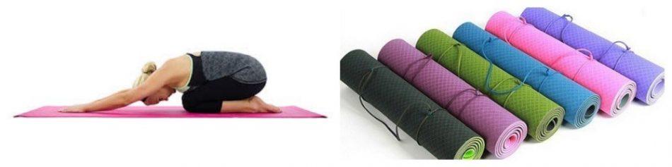 guia-compra-colchonetas-yoga