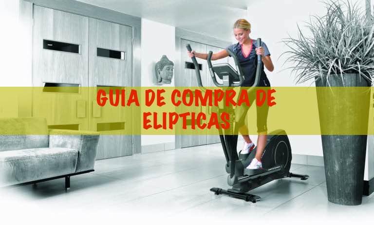 guia-compra-eliptica