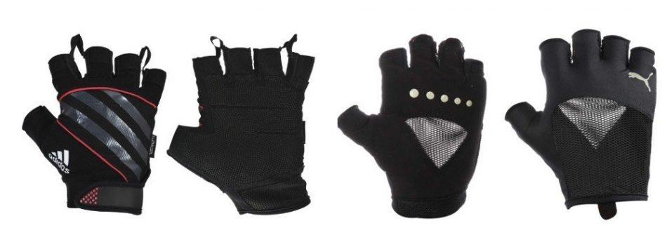 guia-compra-guantes-fitness
