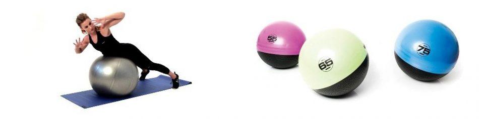 guia-compra-gymball