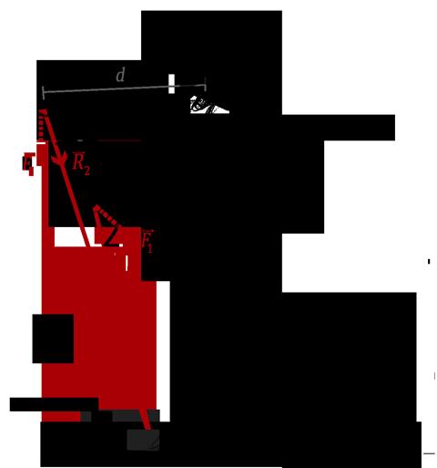 ilustración-bandas-resistencia