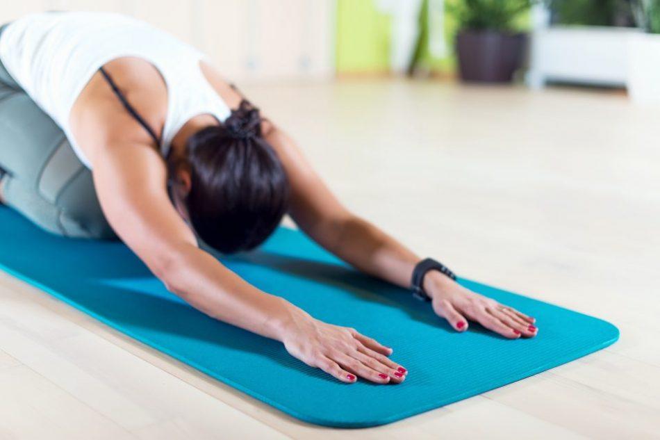 kripalu-yoga-deportesdeciudad