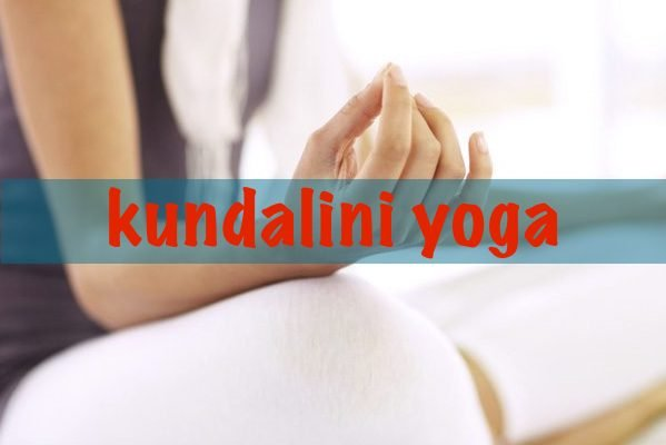 kunalini-yoga-deportesdeciudad