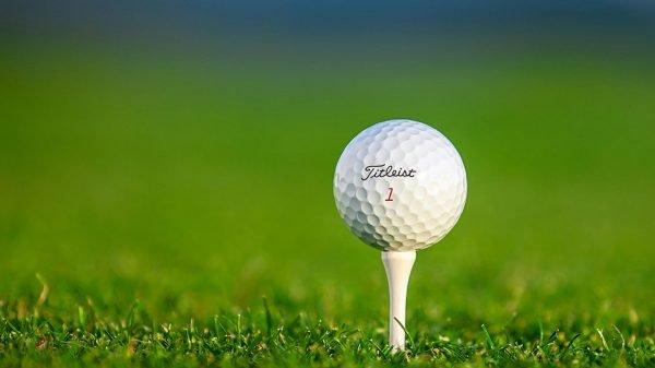 peotas-golf