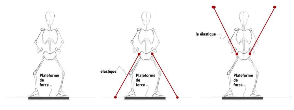 plataforma-fuerza