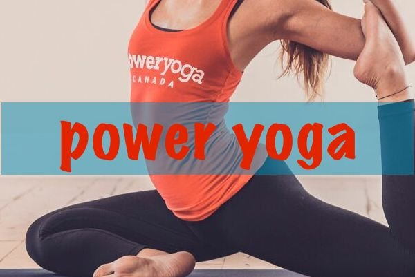 power-yoga-deportesdeciudad