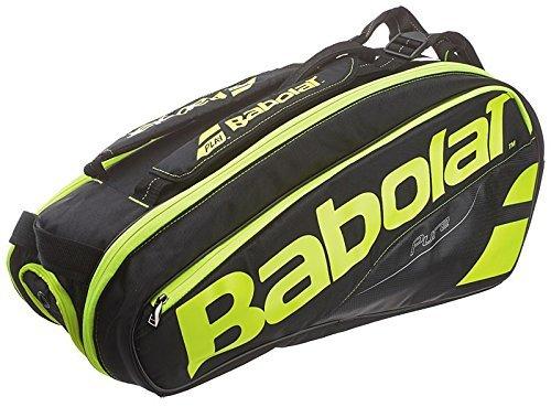 Guia de Compra del Raquetero de Tenis