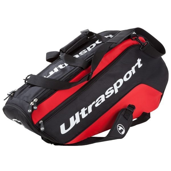 raquetero-ultrasport