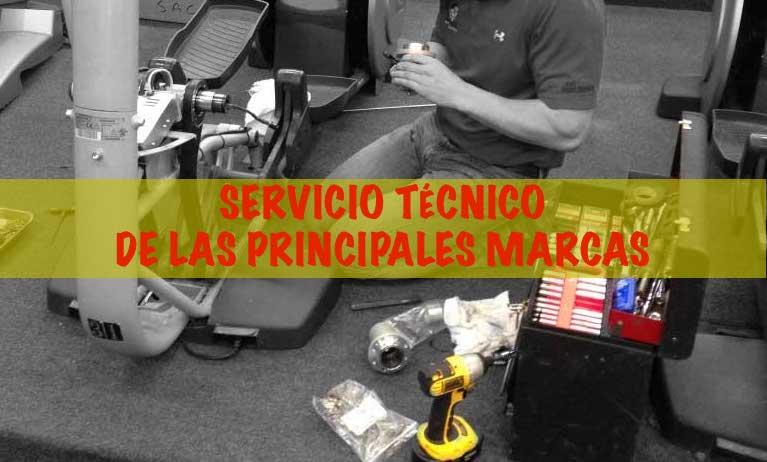 servicio-tecnico-fitness