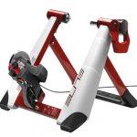 rodillo-ciclismo-elite