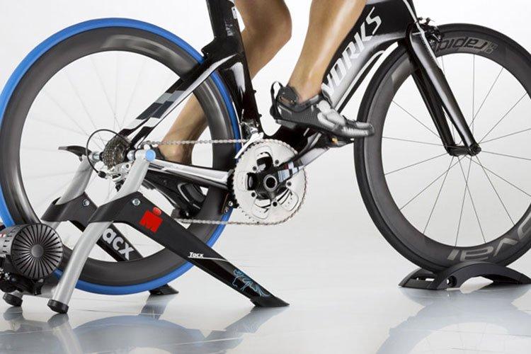 rodillo-encima-bici