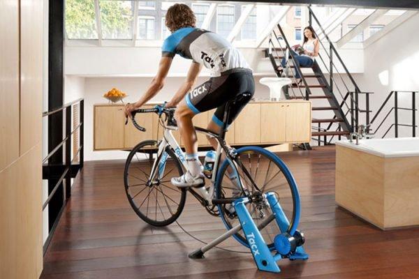Guía comparativa para el mejor rodillo de ciclismo en casa