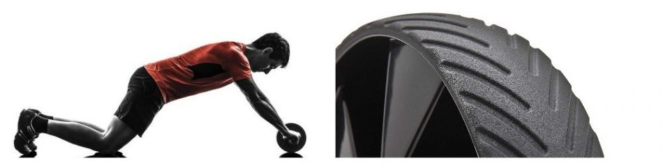 rueda-abdominales-comprar