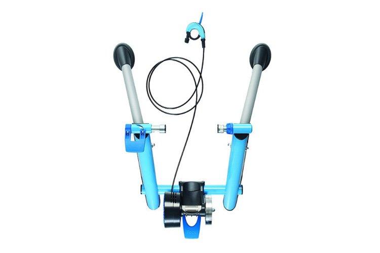 tacx-rodillo-ciclismo