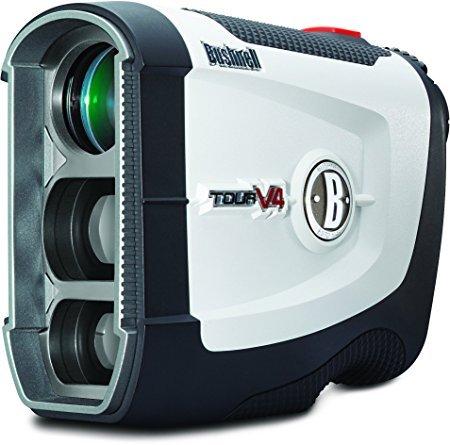 telemetro-golf-laser