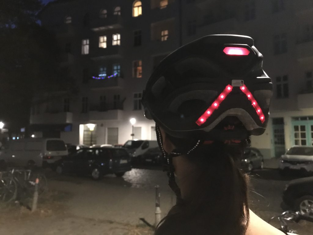 uvex-ciclismo-trasera