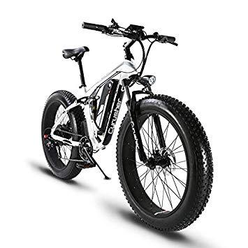 xf800-bicicleta-electrica