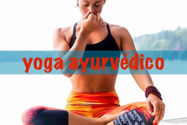 yoga-ayurvedico-deportesdeciudad