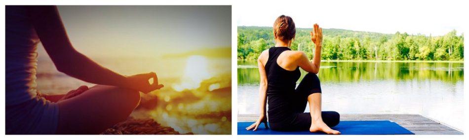 yoga-ayurvedico
