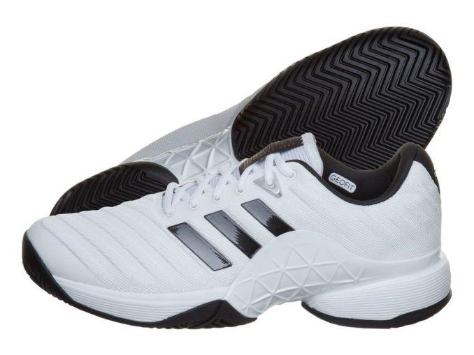 Guia de Compra de las zapatillas de Tenis