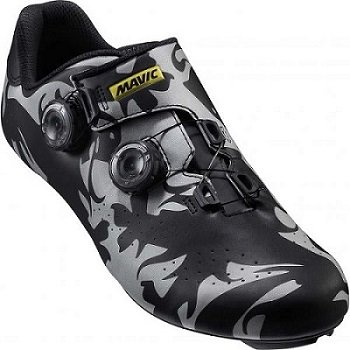 zapatillas-bicicleta