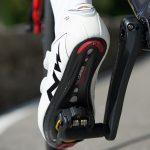 Elegir y comprar las mejores zapatillas Ciclismo