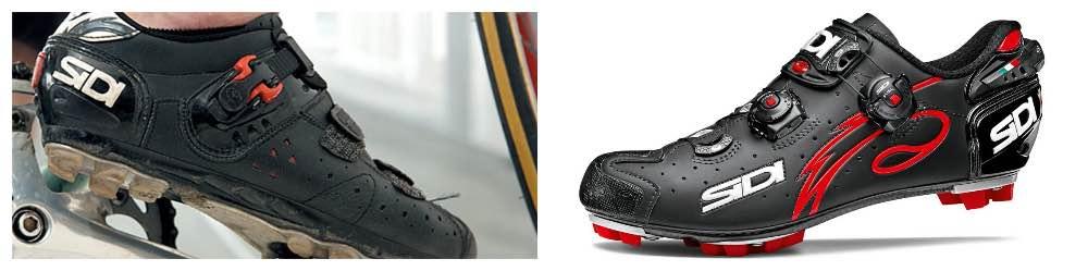 zapatillas-ciclismo-carretera