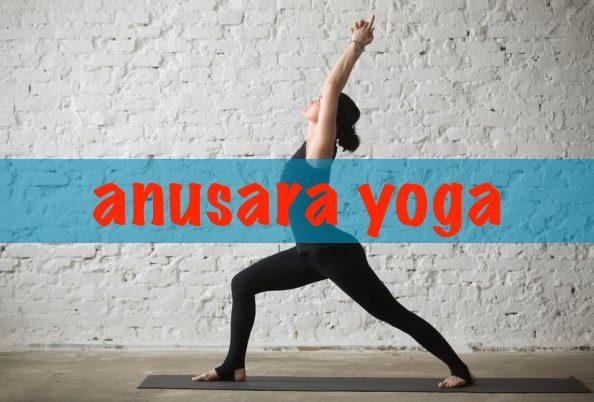 yoga-anusara