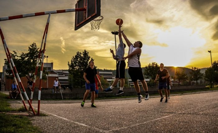 basketball-callejero
