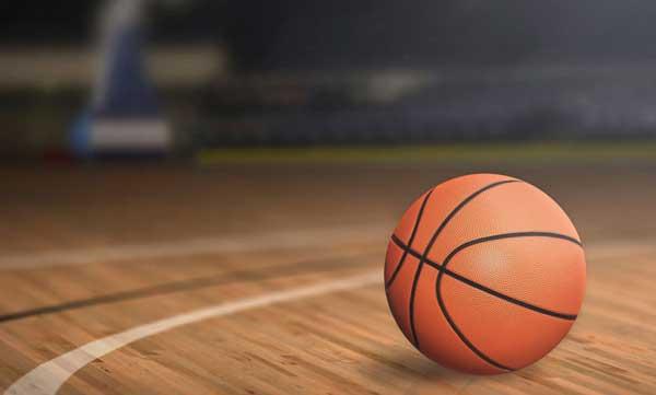 Guia de Compra de productos de Baloncesto