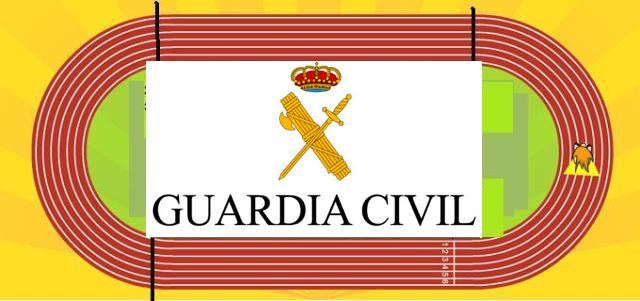 prueba-1000m-guardia-civil