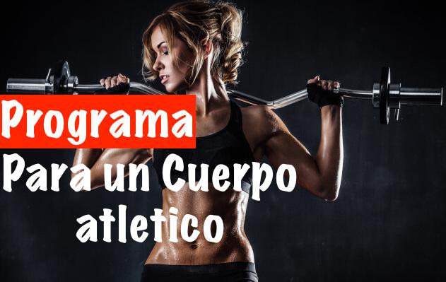 programa-cuerpo-atletico