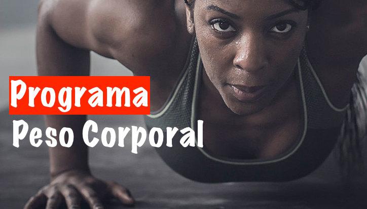 programa-entrenamiento-peso-corporal