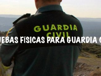pruebas-fisicas-guardia-civil