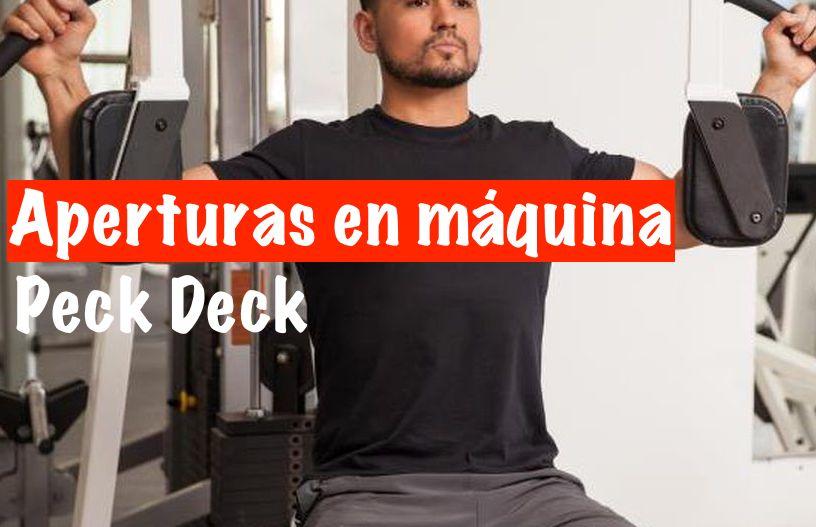 aperturas-con-maquina-peck-deck
