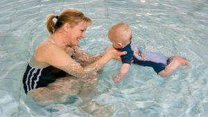 natacion-con-bebes