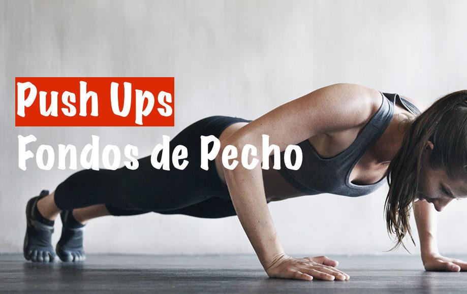 push-ups-fondos